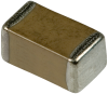Ceramic Capacitors -- 490-1553-1-ND