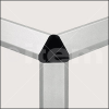 Profile 8 40x40-45° E -- 7.0.000.12-Image