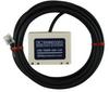OW-TEMP-SW-12R - Wall Mount Temperature Sensor w/ RJ12 -- OW-TEMP-SW-12R_ - Image