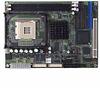 Socket 478 Pentium® 4 SBC -- PCM-9580