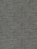 Screenery Fabric -- 9913/01
