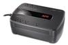 APC Back-UPS 650 -- BE650G1