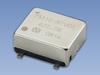Oscillator -- 7311D - Image