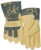 Winter Work Gloves - fleece lined > STYLE - American Flag > UOM - Pair -- 84524