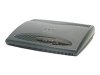 Cisco 1601 - router - desktop -- CISCO1601-R-RF