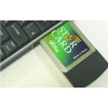 Ultra PCMCIA Flash Memory -- STARCARD