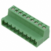 Terminal Blocks - Headers, Plugs and Sockets -- 277-6186-ND -Image