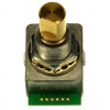 Encoders -- 102-1904-ND - Image