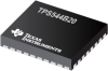 TPS544B20 4.5-18V 20A SWIFT? with PMBus? Programmability and Voltage, Current and Temperature Monitoring -- TPS544B20RVFR