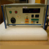 Discharge Simulator -- Noise Laboratories ESS-630A
