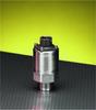 Flush Mounted Pressure Sensors -- PT311JA