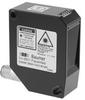 Laser-Distance Sensor -- OADM 250 (Laser)