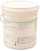 Dow DOWSIL™ 737 Neutral Cure Sealant Silicone Clear 17.6 kg Pail -- 737-NEUTRAL CLR 17.6KG -Image