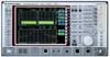 Spectrum Analyzer -- FSEK30