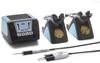 Soldering, Desoldering, Rework Products -- WT2021MS-ND -Image