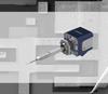 Nanomanipulator -- OmniProbe 400