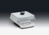 Precision Balance (Filter Weighing) -- LA130S-F