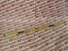 JOHNSON LEVEL 9848-HH ( LEVEL ALUMINUM BOX BEAM 48IN ) -Image