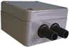 High Power Switch Modules -- S1384-Image