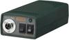 CLT-60 Transformer -- 144360 - Image
