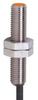 Magnetic sensor -- ME5015 -Image