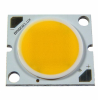 LED Lighting - COBs, Engines, Modules, Strips -- 976-1031-ND -Image