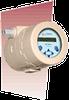 Electromagnetic Converters -- MC308C