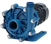Centrifugal Pumps -- DB11 Model