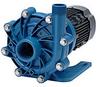 Centrifugal Pumps -- DB11 Model - Image