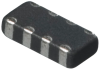Ferrite Beads and Chips -- 490-11011-2-ND -Image