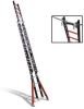 LITTLE GIANT 28 ft. SumoStance Extension Ladder -- Model# 15607
