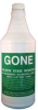 Gone Mildew Stain Remover - 32 oz. -- GONE -- View Larger Image