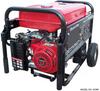 Honda Powered 8,750 Watt w/ Electric Start - Image
