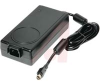 Power Supply, External, 110 Watts, 12V,9.17A Max, EISA Compliant, #51 Connector -- 70025003 - Image