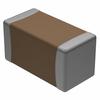 Ceramic Capacitors -- VJ1206A821FXJPW1BC-ND -Image