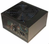 ATX Power Supply -- ATX-0250GA