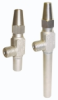 SNV-ST/SS, stop needle valves, SNV-SS, stainless steel version -- 148B4265