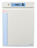 Thermo Scientific Forma Direct Heat CO<sub>2</sub> Incubator; TC 115 -- GO-39320-00