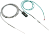 Mineral Oxide Thermocouple -- TC1M - Image