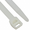 Cable Ties and Cable Lacing -- 1436-1273-ND -Image