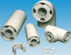 Duo-Pro® 150x150  Piping System -- 5120 (134) - Image