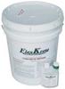 Concrete Repair,Vinyl Polymer,Clr,5 Gal -- 3EGC1
