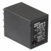 Solid State Relays -- Z7448-ND -Image