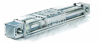 Gantry Linear Drive HSB-sigma® 120 -- ZRS