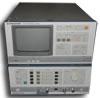 20 Hz - 5 GHz EMI Test Receiver -- Rohde & Schwarz ESBI