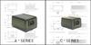 Mini Power -- WSC424