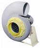 Standard/configured fans -- Donkin Standard Range