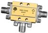 RF Mixer -- HMC-C049