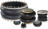 Compact Automation Air Springs - Image