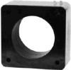 Current Transformer -- 143-502-Image